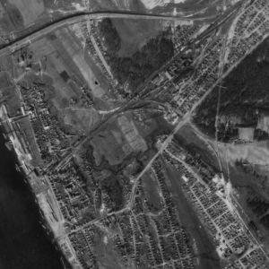 Район Твериц