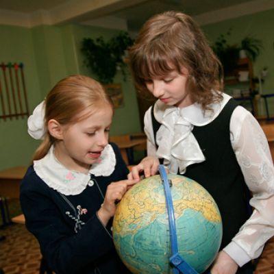 В Ярославле названы лучшие школы и детсады