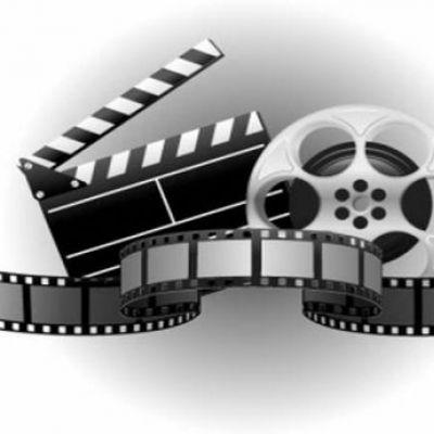 В Ярославле будут показывать кино на открытом воздухе