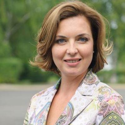 В Ярославской области обсудят вопросы создания семейных детсадов