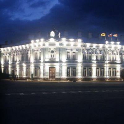 Углич получил четыре федеральных гранта на развитие культуры