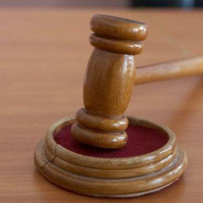 В Ярославской области уволены два учителя с уголовным прошлым