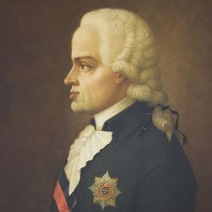 Демидов Павел Григорьевич