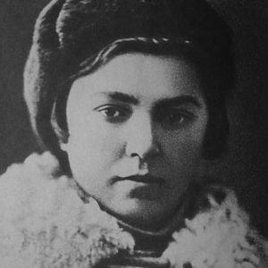 Колесова Елена Федоровна