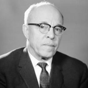 Кондратьев Виктор Николаевич