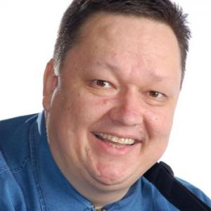 Куликов Александр Георгиевич