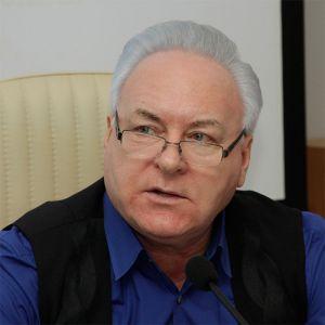 Лисицын Анатолий Иванович