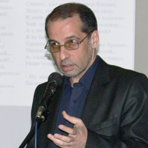 Нянковский Михаил Александрович