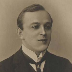 Собинов Леонид Витальевич