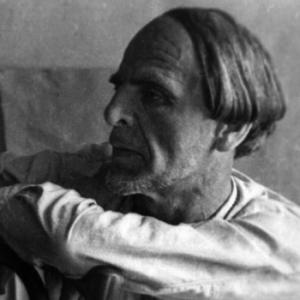 Соколов Михаил Ксенофонтович