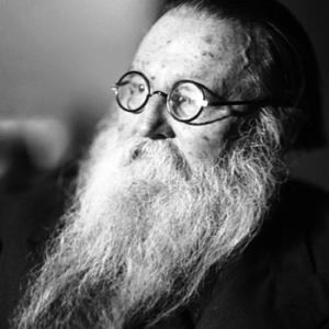 Ухтомский Алексей Алексеевич
