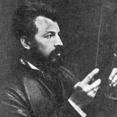 Барщевский Иван Фёдорович