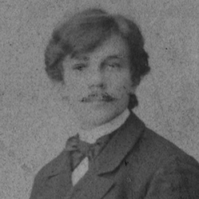 Доброхотов Николай Фёдорович