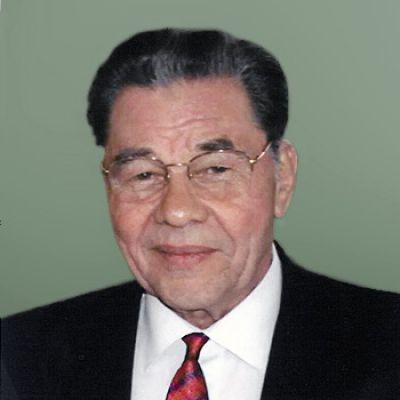 Долецкий Виталий Алексеевич