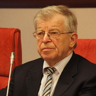 Галагаев Владимир Иванович