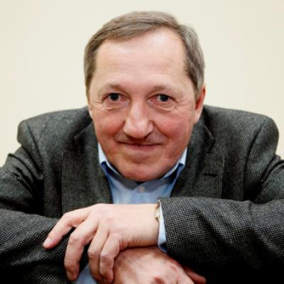 Гаврилов Борис Анатольевич