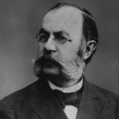 Головщиков Константин Дмитриевич