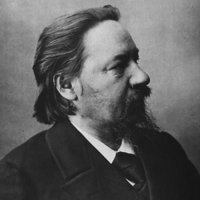 Калашников Василий Иванович