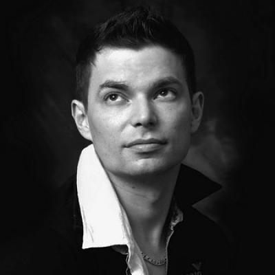 Косов Антон Александрович