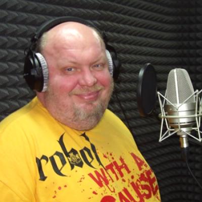 Крылов Сергей Львович