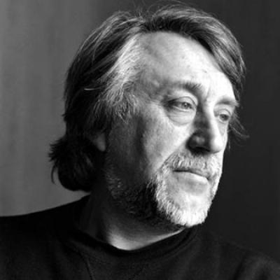 Кублановский Юрий Михайлович