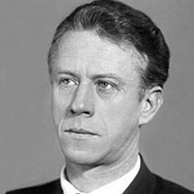 Лисицын Константин Сергеевич