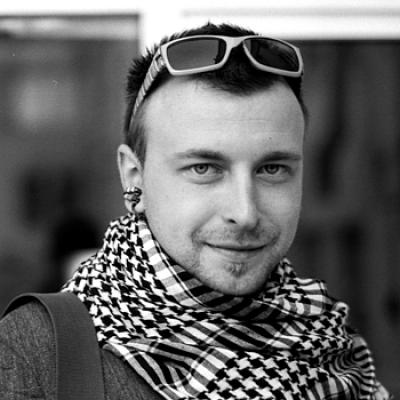 Ловыгин Пётр Сергеевич