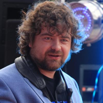Майнугин Станислав Вадимович