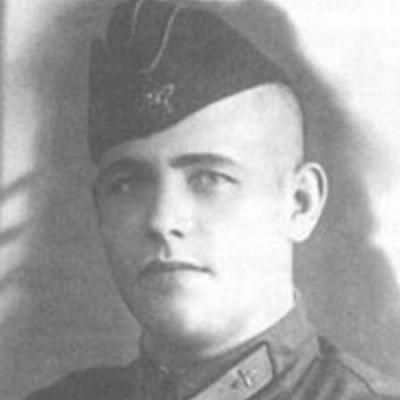 Маланов Алексей Алексеевич