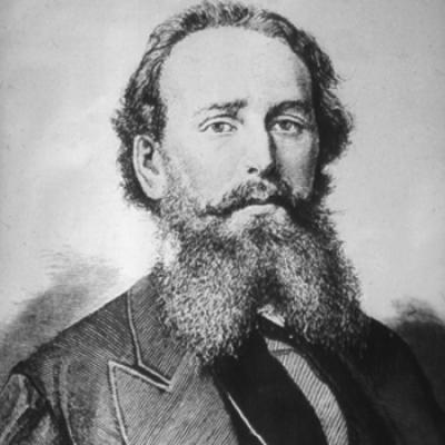 Опекушин Александр Михайлович
