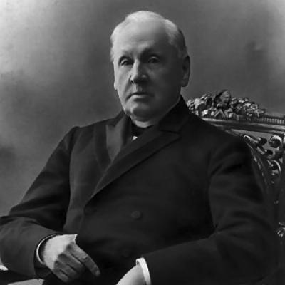 Пастухов Николай Петрович