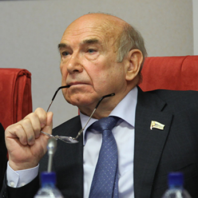 Рогоцкий Виктор Викторович