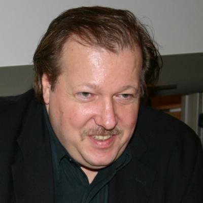 Русаков Александр Ильич