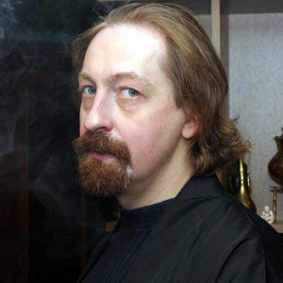 Сакуров Игорь Анатольевич