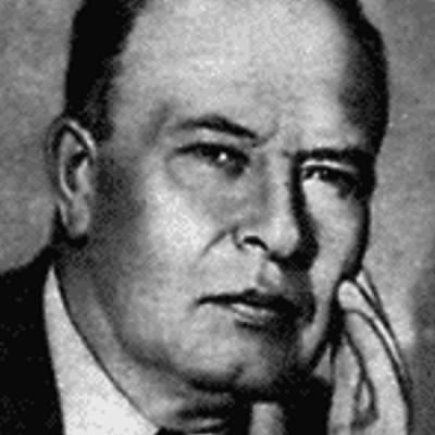 Сауков Александр Александрович