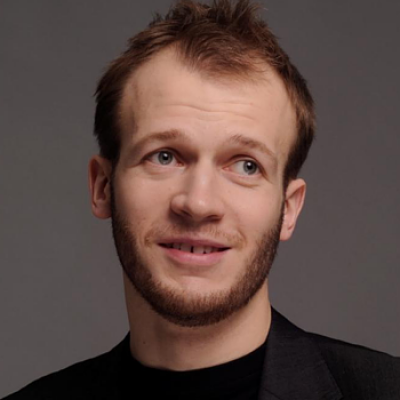 Шайдаков Сергей
